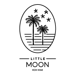 Little Moon Villa Resort